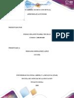 Presaberes _ Escrito conceptual.docx