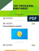 DERECHO_PROCESAL_TRIBUTARIO.pptx