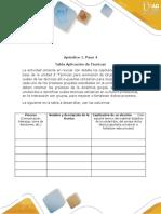 Paso 4 - Apéndice 1- Tabla de Técnicas.pdf