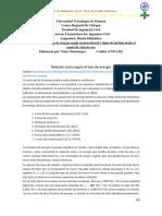 tarea costos.pdf