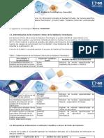 Anexo D. Vigilancia Tecnológica y Comercial..docx