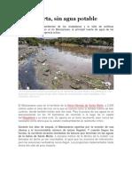 SANTA MARTA SIN AGUA POTABLE.pdf