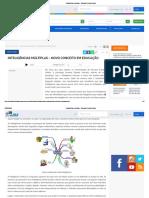 Inteligências múltiplas - Educador Brasil Escola.pdf