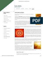 raio_rubi_dourado.pdf