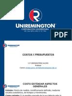 CLASE 16042020 UNIDAD 1 TEMA 1 COSTOS ESTÁNDAR (4).pptx