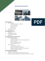Audit Notes.docx