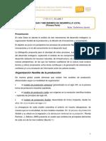 2018_SDLS_CLASE_3.pdf