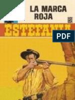 La marca roja - Marcial Lafuente Estefania (9)