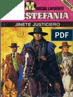 Jinete justiciero - Marcial Lafuente Estefania (10).epub