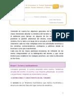 Clase 1 GAT.pdf