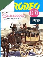 Salteadores - Marcial Lafuente Estefania (9)