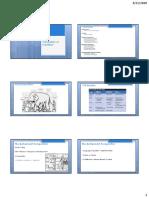 SLA 7-8 (1).pdf