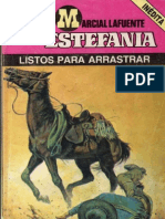 Listos para arrastrar - Marcial Lafuente Estefania (9)