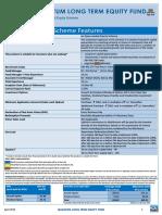 Quantum-Long-Term-Equity-Fund-Factsheets-April-2015