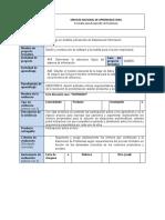 AP04-AA5-EV09-Transversal-Foro-Dscusion-caso-DISTRIMAY (1)