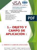 Iso_45001_DIAPOSITIVAS.pptx