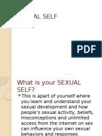 SEXUAL_SELF