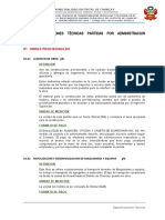 03.2-ESPECIFICACIONES TÉCNICAS DIRECTA