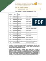 Cronograma Módulo II.pdf