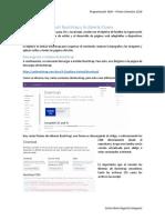 Ejercicio Bootstrap y JQuery - Mundial V2.pdf