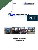 M-DS-01 ANEXO 6 CODIGO DE ETICA Y CONDUCTA V.3.pdf