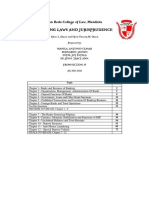 BANKING-LAWS-AND-JURISPRUDENCE-REVIEWER.pdf