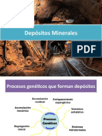 2)_Depósitos_Minerales[1].pptx