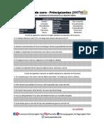 LECCIÓN 17 - ADVERBIOS DE FRECUENCIA EN EL PRESENTE SIMPLE (1).pdf