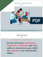 PRIMEROS AUXILIOS 2.pdf