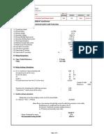 1600kVA EBG 33kV GIS DTT REF Settings.pdf
