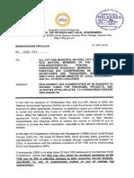 dilg-memocircular-2020414_a10aee3325.pdf