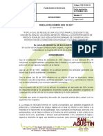 RESOLUCION 0036 Julio Alberto Muñoz.docx