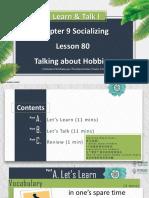 jh.pdf