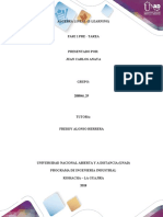 Juan_Anaya_Grupo_29_Presentacion_Pre-tarea