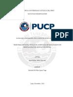 2. metodologia tesis MINEY_PRINCIPE_KATIA_MIDORI