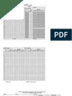 ANGKI summary-fo-AK-PA-Number