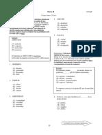 APTITUD VERBAL 2.pdf