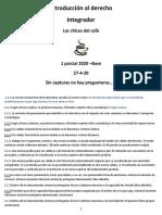 27-4-20 INTRODUCCION AL D INTEGRADOR LOS CHICOS DEL CAFE.pdf