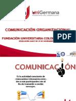 2. COMUNICACIÓN Y TIPOS-convertido