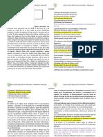 COM3-PRE3-PRA2.docx