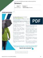 CONSOLIDADO RESPUESTAS SEMANA 4 COMERCIO INT.pdf
