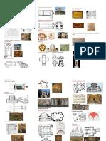 d892a789-caa7-42b3-95bd-c19281dbb2e6.pdf