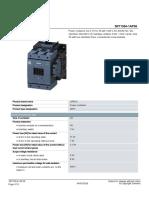 3RT10541AP36_datasheet_en.pdf