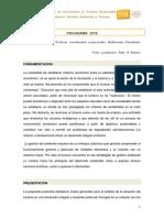 PROGRAMA 2018.pdf