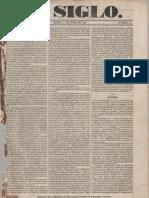 El_Siglo__Trimeste_II_No_14.pdf