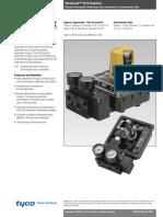 Posicionador-electroneumatico-K10.pdf