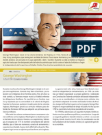 002-george-washington.pdf
