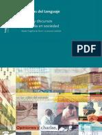 Practicas del Lenguaje 3 Textos y discursos de la vida en sociedad.pdf
