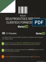 Imprimindo_Etiquetas - MarketUP