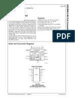 dac0808.pdf